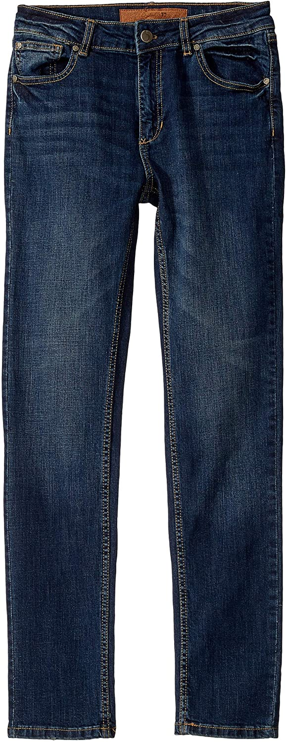 Joe's Fort Worth Mall Jeans Boy's Brixton Straight Was Heritage NEW before selling ☆ Blue in Narrow