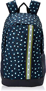 adidas Womens Backpack, Blue - FL3688