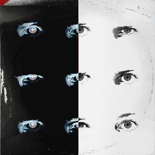 Blackwhite by Mesita on Amazon Music - Amazon.com