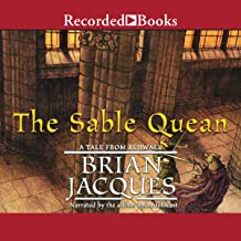 The Sable Quean