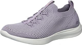 Skechers Women's Studio Comfort-Life Line Sneaker