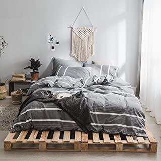 Best style duvet covers Reviews