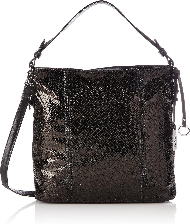 Gabor Women's Pippa Shoulder Bag