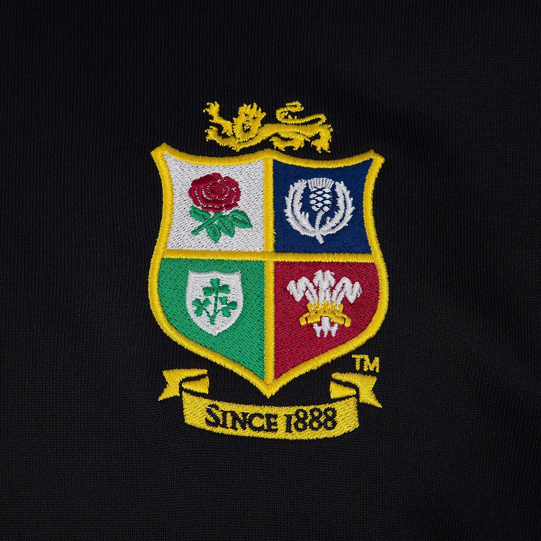 Canterbury British And Irish Lions Track Giacca Uomo
