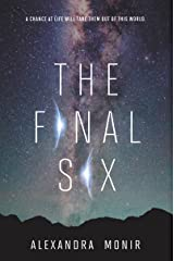 The Final Six Kindle Edition
