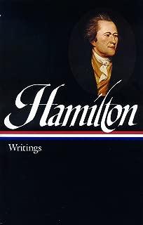 Best hamilton collection com Reviews