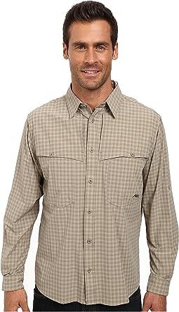 Skiff Shirt