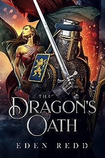 The Dragon's Oath