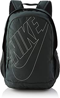 Nike Hayward Futura Solid Backpack For Unisex - NKBA5217-427 (NKBA5217-427)