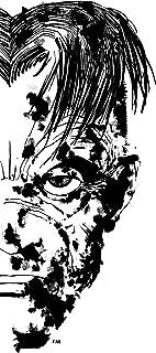 Frank Miller's Sin City Volume 3: The Big Fat Kill 3rd Edition (Sin City (Dark Horse))