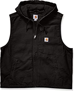 Men's Knoxville Vest (Regular and Big & Tall Sizes)