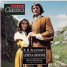 Blackmore: Lorna Doone