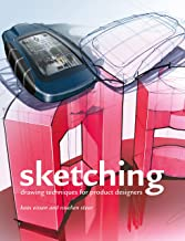 Best sketching - drawing techniques for product designers Reviews