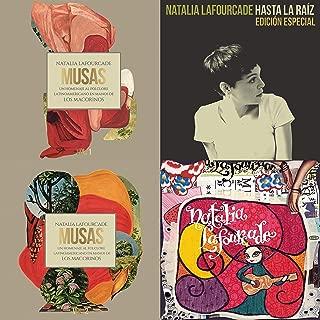Best of Natalia LaFourcade