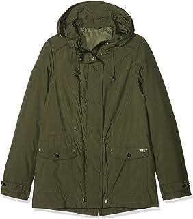 1c06c6e87fe533 Amazon.it: Gaudi - Giacche e cappotti / Donna: Abbigliamento