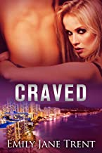Craved: 4 (Adam & Ella)