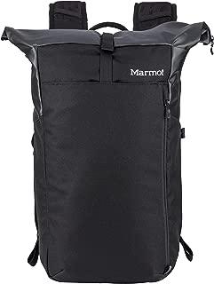 Marmot Slate All Day Travel Bag