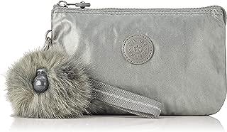 Women K15813 Coin bag