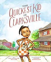 The Quickest Kid in Clarksville