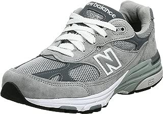 [ニューバランス] レディース Women's WR993 Running Shoe