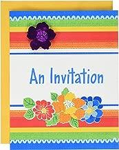 Best rio birthday party invitations Reviews