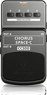 Behringer CC300 Chorus Space-C