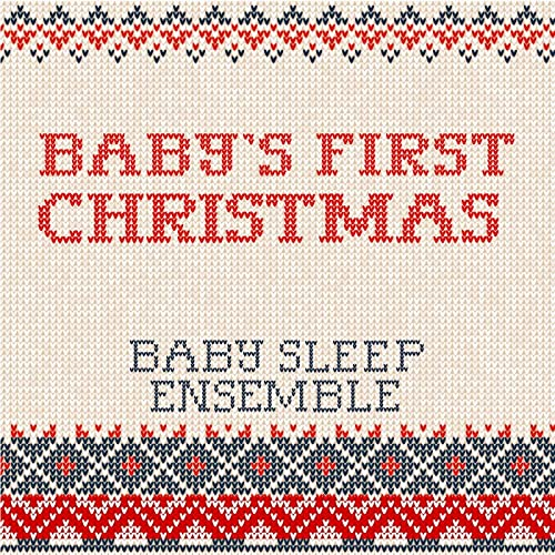 Christmas Lullaby.Coventry Carol Traditional Christmas Lullaby By Baby Sleep