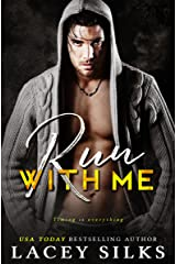 Run With Me Kindle Edition