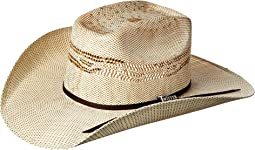 Twister Bangora Cowboy Hat (Little Kids/Big Kids)