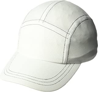 Headsweats Race Performance Sport Cap Hat