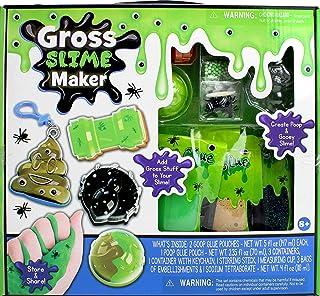 Tara Toys - SlimieDesigns: Gross