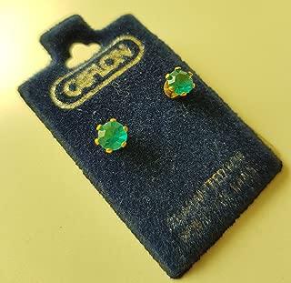 CAFLON FASHION Earrings Crystal