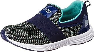 Liberty Kids Harper-4 Sports Shoes