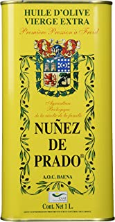 Best de prado olive oil Reviews