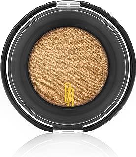 Best black radiance beauty baked bronzer beautiful Reviews