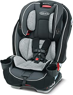 Infant Car Seat With Multiple Bases
