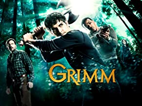 watch grimm season 1 episode 8