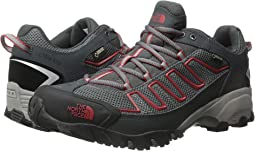 The North Face - Ultra 109 GTX