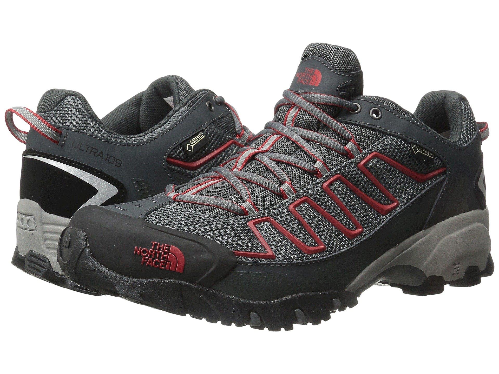 a0b3f0e08e69 Men s The North Face Shoes + FREE SHIPPING