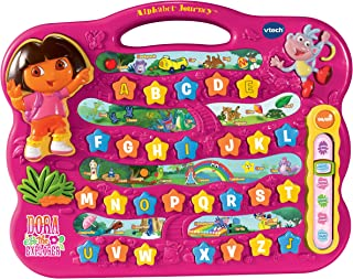 Best dora the explorer logo Reviews