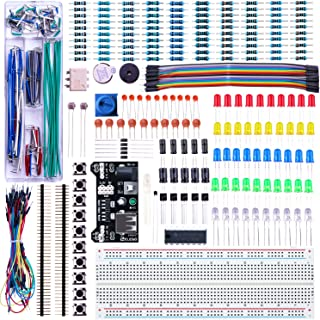 electronic modules kits