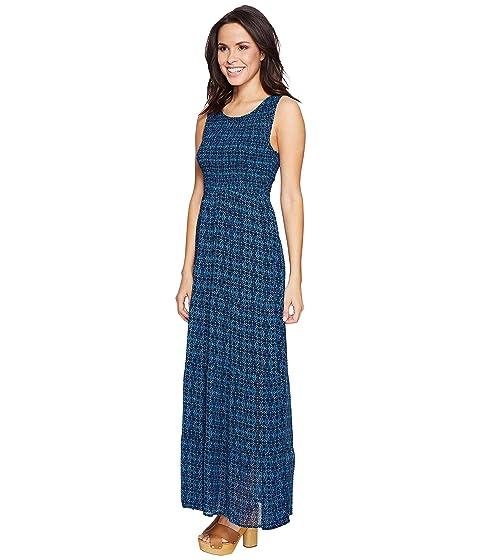 Dress Brand Lucky Smocked Lucky Brand Smocked Dress zCwIqvY
