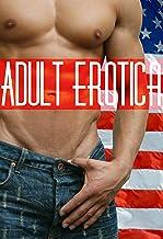 Adult Erotica