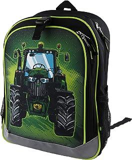 Child Boys' Backpack Fiambrera infantil Niños