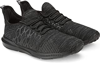 Best xray mens renton running shoes Reviews