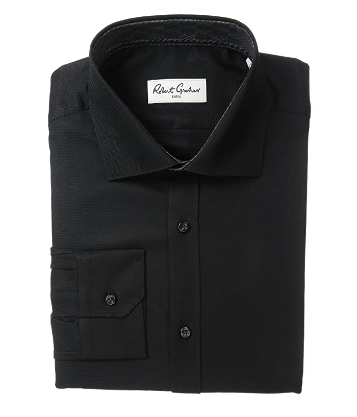 Robert Graham Joy Dress Shirt