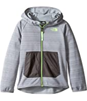 The North Face Kids - Trace Hoodie (Toddler)