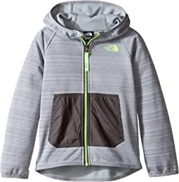 Trace Hoodie (Toddler)