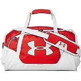 Amazon.com: Wandf Foldable Travel Duffel Bag Luggage Sports ...