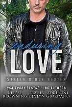 Enduring Love: The Steeles 7 (Steele Ridge)